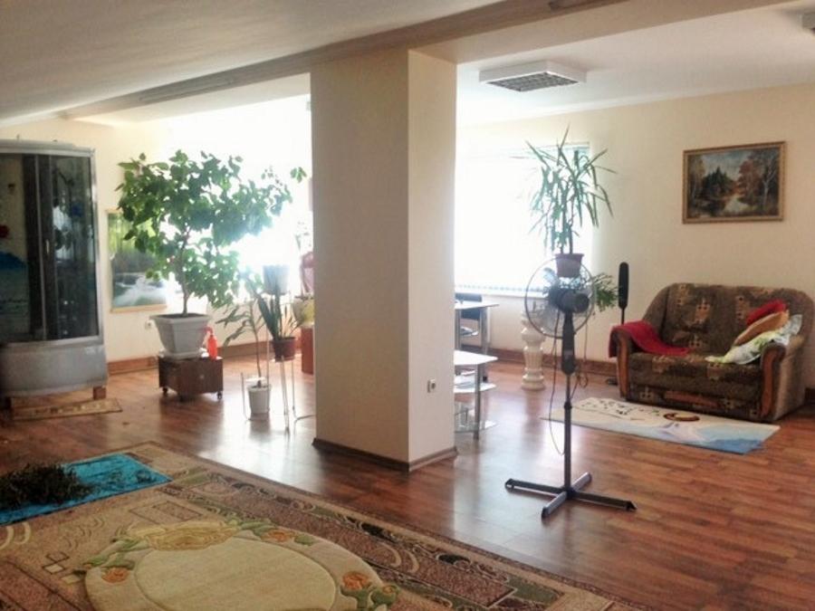 продажа здания номер C-96661 в Малой Долине, фото номер 8